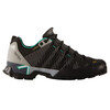 adidas Terrex Scope GTX Shoes Women mgh solid grey/core black/shock mint s16